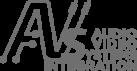 AVS Integration s.r.o.